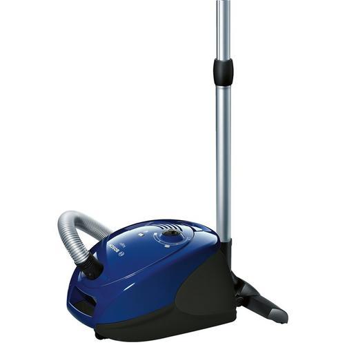 Bosch BSG6B110 - Vacuum Cleaner