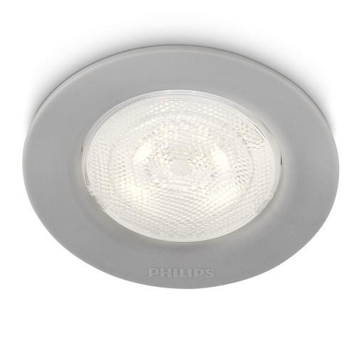 Philips 591018716 - myLiving Recessed Smartspot Ceiling Light