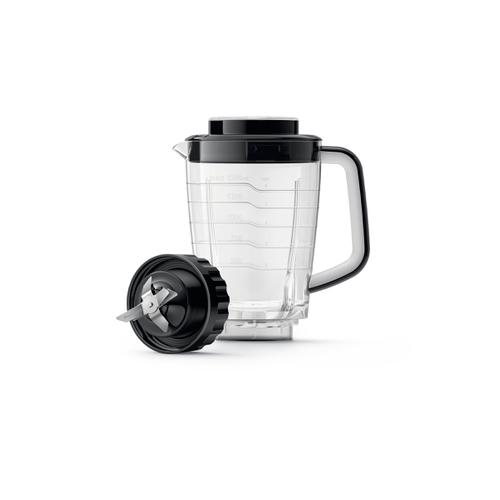 Philips HR3553/00 - Blender 700W