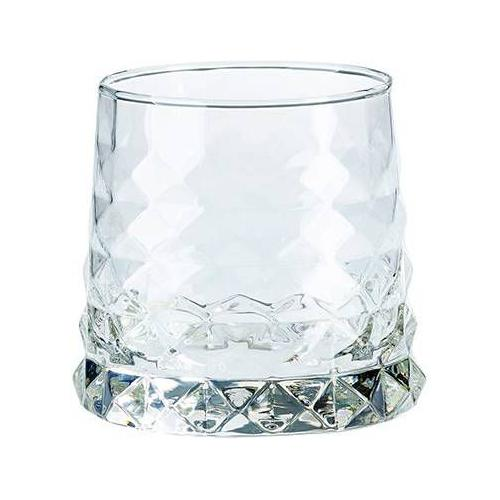 Durobor - Whisky Glass 32 cl. Set 2 pcs