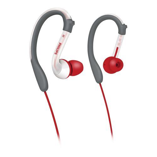 Philips in ear sport headphones TCH300/10