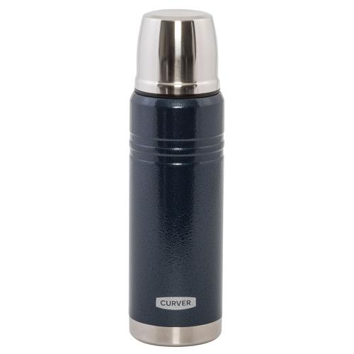 Curver - Thermo Flask 0,5 ltr. navy blue