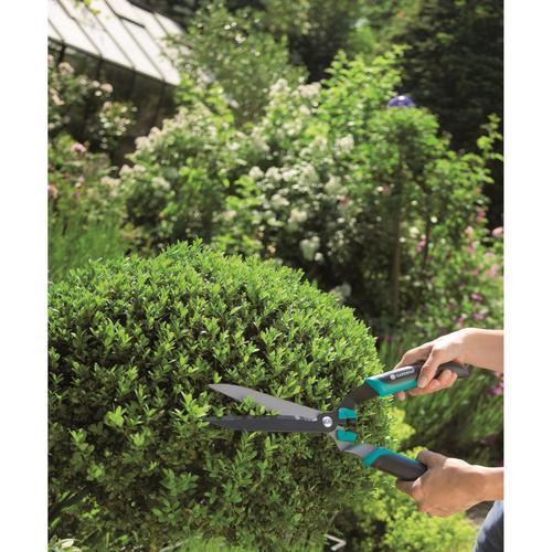 Gardena 399-20 - Comfort Hedge Shear