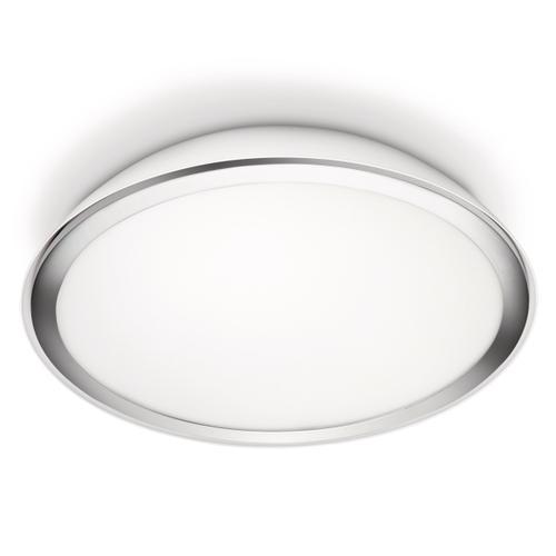 Philips 320633116 - Cool Bathroom Ceiling Light