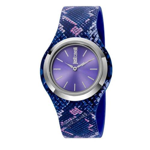 Just Cavalli JCW1L019P03 - Ladies Watch