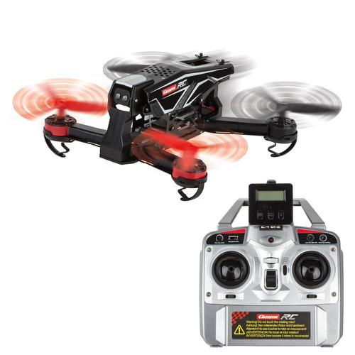 Carrera 370503022 - Race Copter