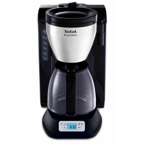Tefal CM3928 - Coffeemachine
