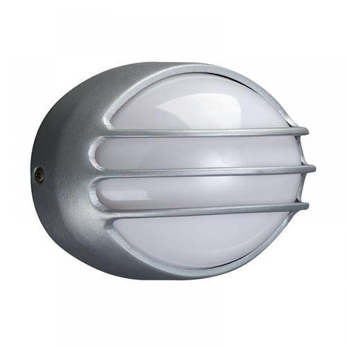 Massive 170908710 - Cleveland Wall Lantern Grey