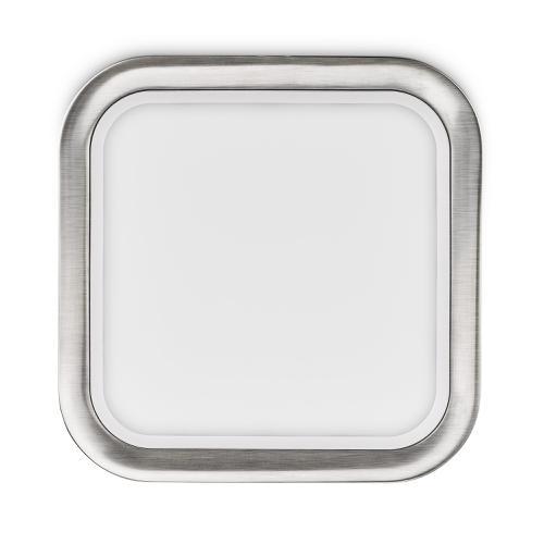 Philips 800901716 - MyLiving Sharatan Ceiling Light