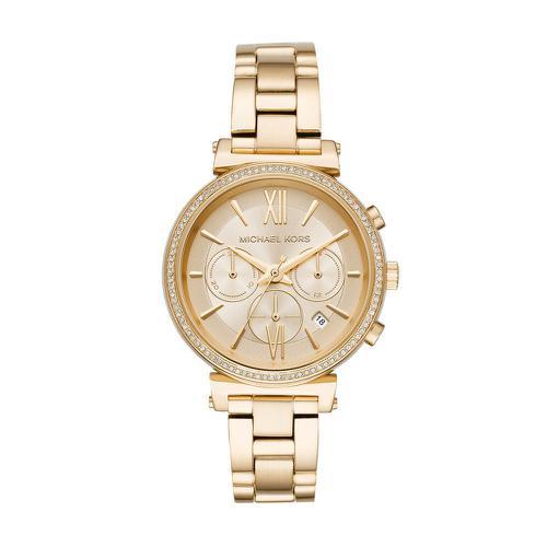 Michael Kors MK6559 - Ladies Watch Sofie