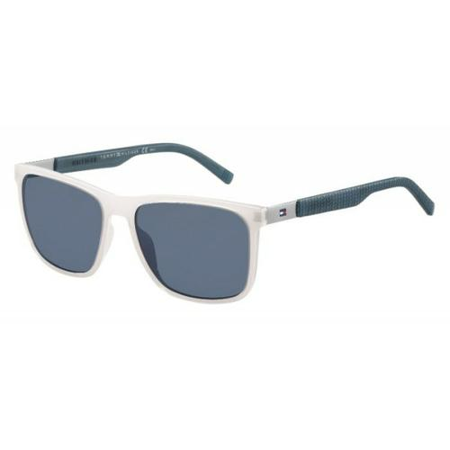 Tommie Hilfiger - TH1445S Sunglass
