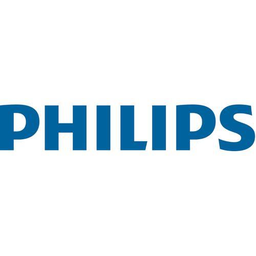 Philips GC3925/34 - Steam Iron 2400W