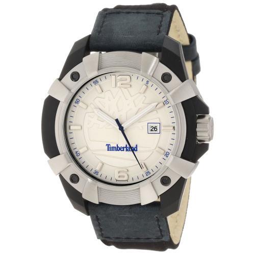Timberland Chocorua horloge TBL13326JPBS04