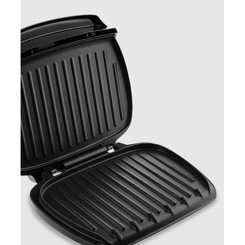 George Foreman 18874-56 - Family Grill