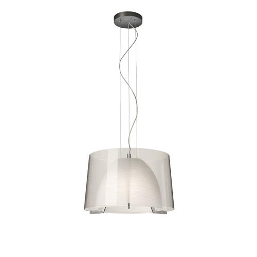 Philips 3690011LI - Tulmis Pendant Light