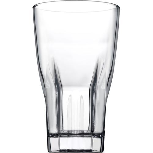 Pasabahce 530461 - Temple 37cl Longdrink Glass | Box 12 pcs