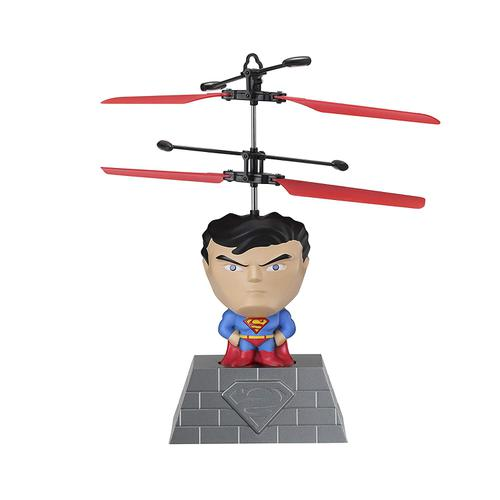 Propel WB-4002 - Superman Drone