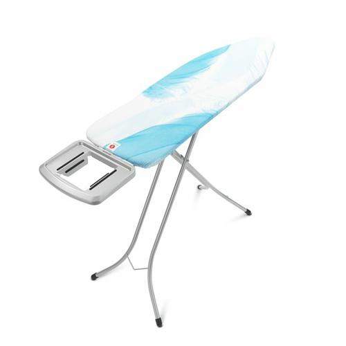Brabantia L111000246 - Ironing board Feathers