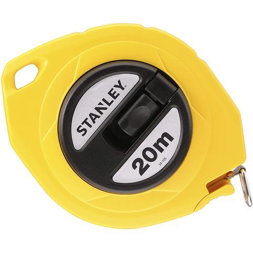 Stanley - Tape 20 M.