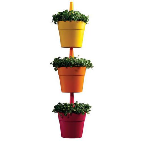Keter - Planter Set