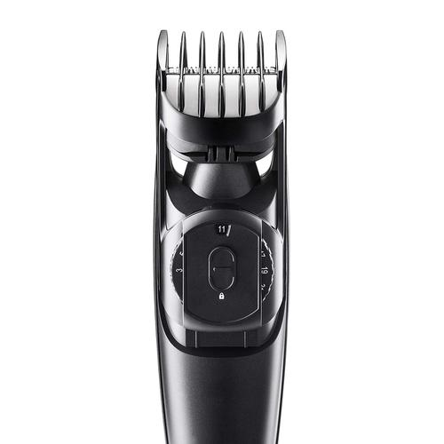 Grundig MC 9440 - Hair Trimmer