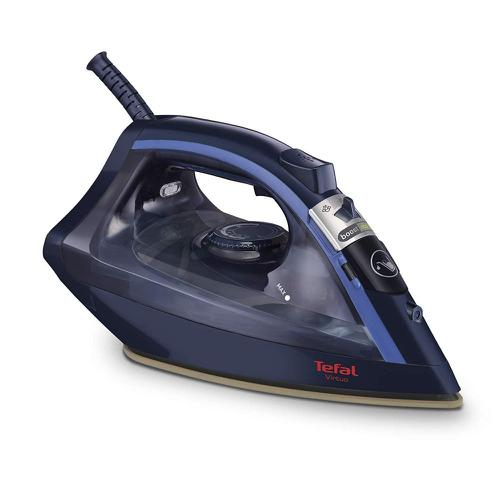 Tefal FV1739E0 - Steam Iron