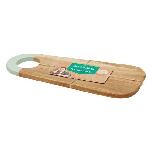 Jamie Oliver 015015 - Antipasti Serving Board