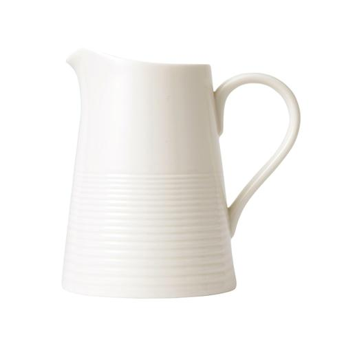 Gordon Ramsey Jug 1 ltr.