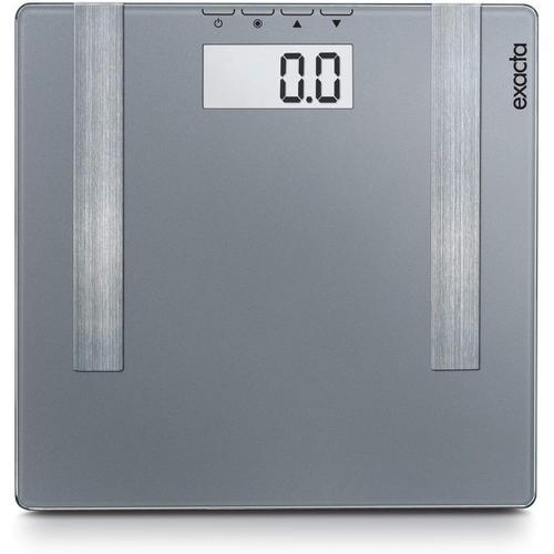 Soehnle 63316 - Exacta Premium Scale