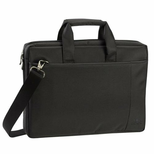 Laptop Bag 15.6