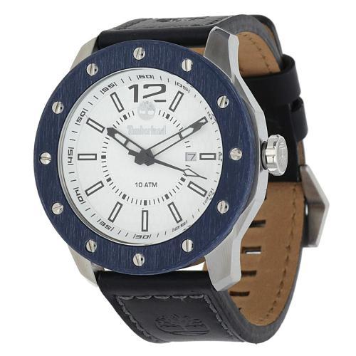 Stinson horloge TBL14116JS01.jpg