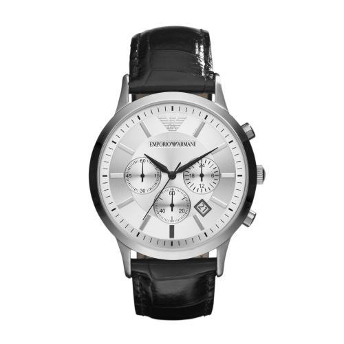 Armani watch AR2432