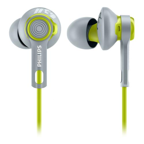 Philips SHQ2300LF/00 - Sports headphones