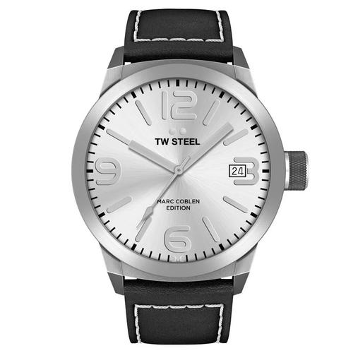 TW Steel TWMC47 - Watch