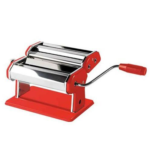 Jamie Oliver 500964 - Classic Pasta Machine