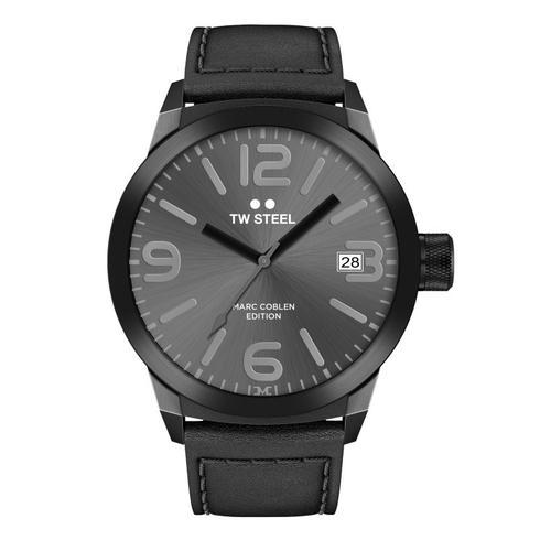 TW Steel TWMC53 - Watch 50 mm.