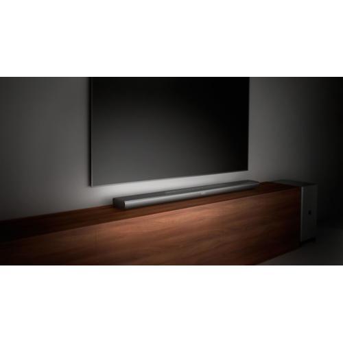 Philips B8/12 - SkyQuake Soundbar Speaker