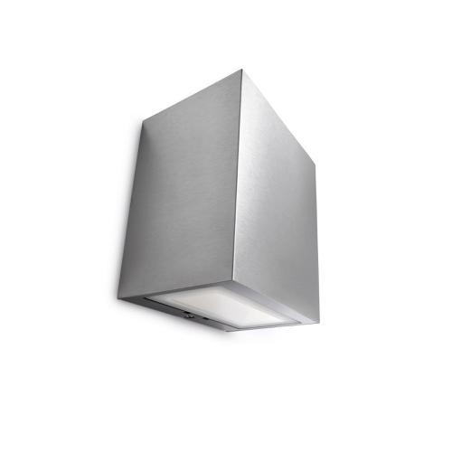 Philips 17209/47/16 - MyGarden Wall light
