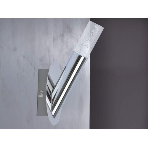 Wofi - Midu LED Wall Light