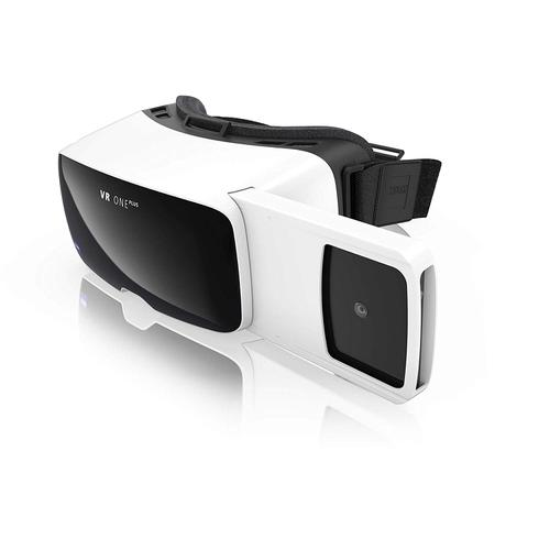 Zeiss One Plus - VR Glasses