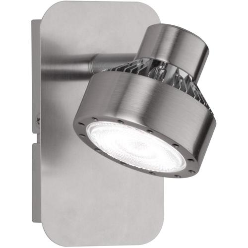 Wofi - Local LED Wall Light
