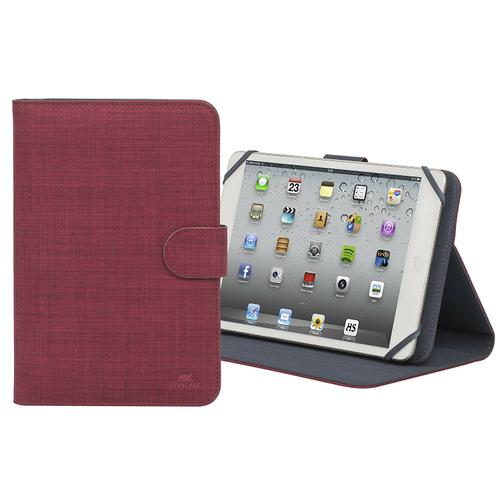 RivaCase - Universal case for Tablets 8