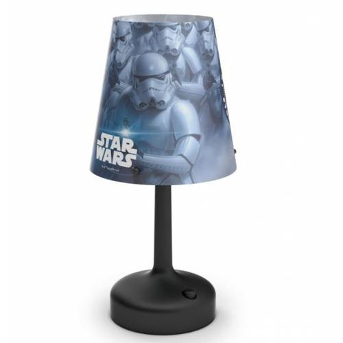Philips - Star Wars Night Light