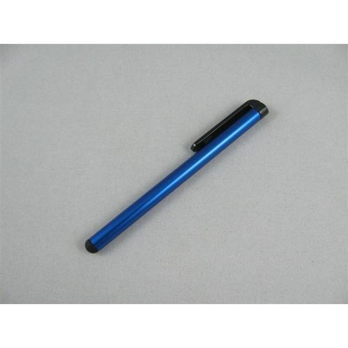 Stylus pen blue