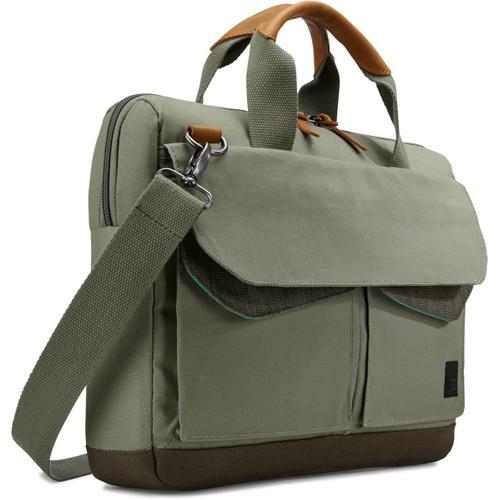 Case Logic - Attache Laptop bag