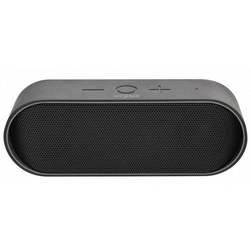 XQISIT XQ Speaker S10 Black