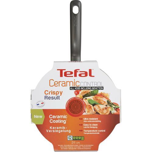 Tefal C93332
