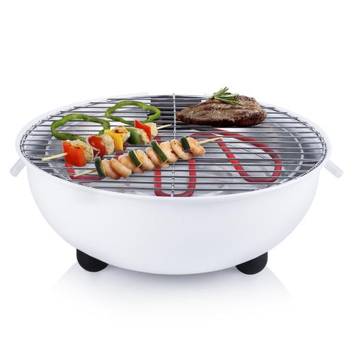 Tristar BQ-2882 - Electric Table BBQ