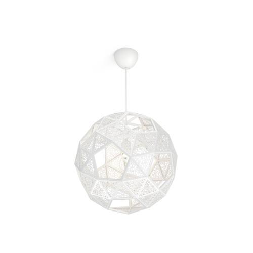 Philips 3625231PN - Dowlas Pendant Light