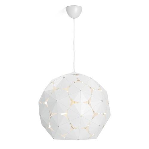 Philips 4091421PN - Ceiling light Corkwood